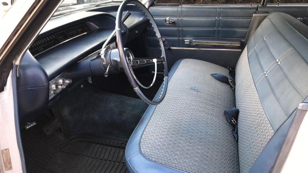 Chevrolet-Impala-4-dr-ht-1963 (12)