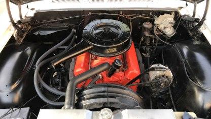 Chevrolet-Impala-4-dr-ht-1963 (22)