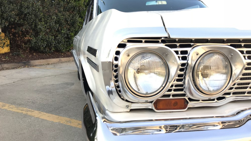 Chevrolet-Impala-4-dr-ht-1963 (23)