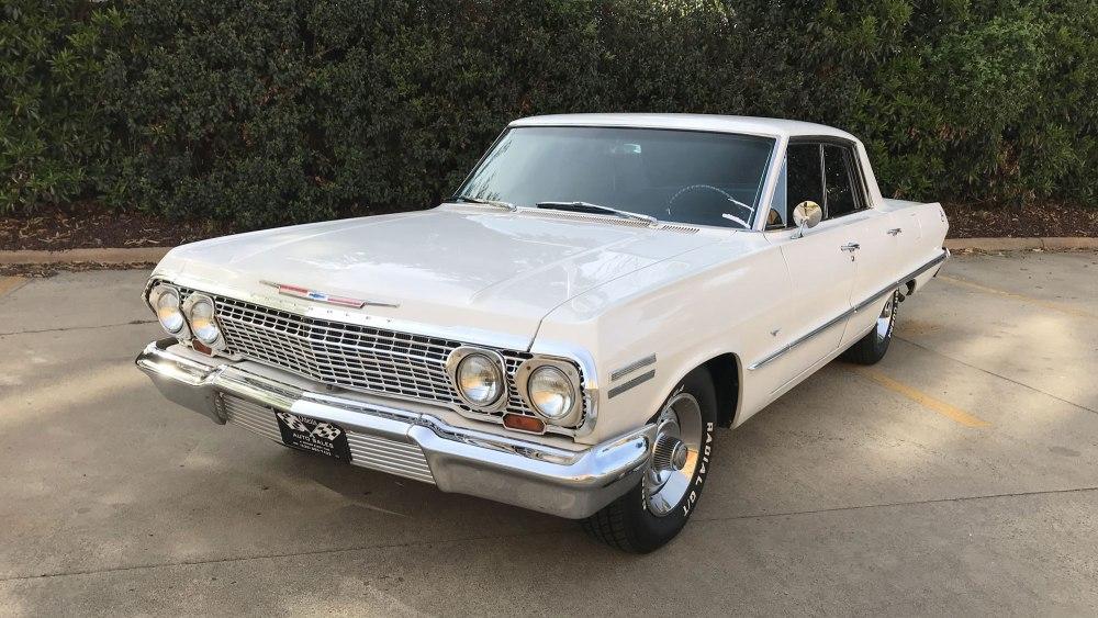 Chevrolet-Impala-4-dr-ht-1963 (8)