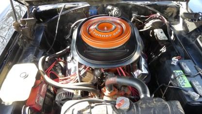 Plymouth Roadrunner 1969 (23)