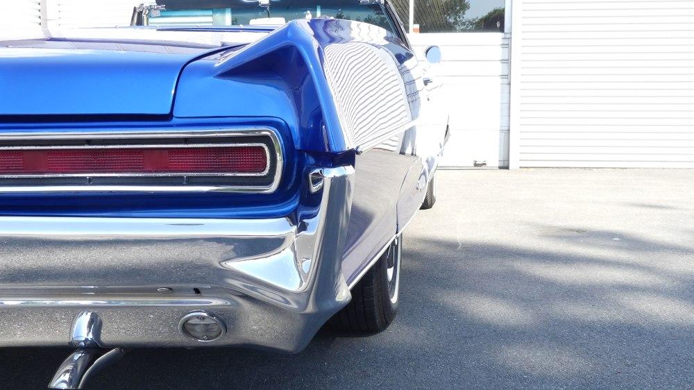 Pontiac Bonneville 1966 (19)