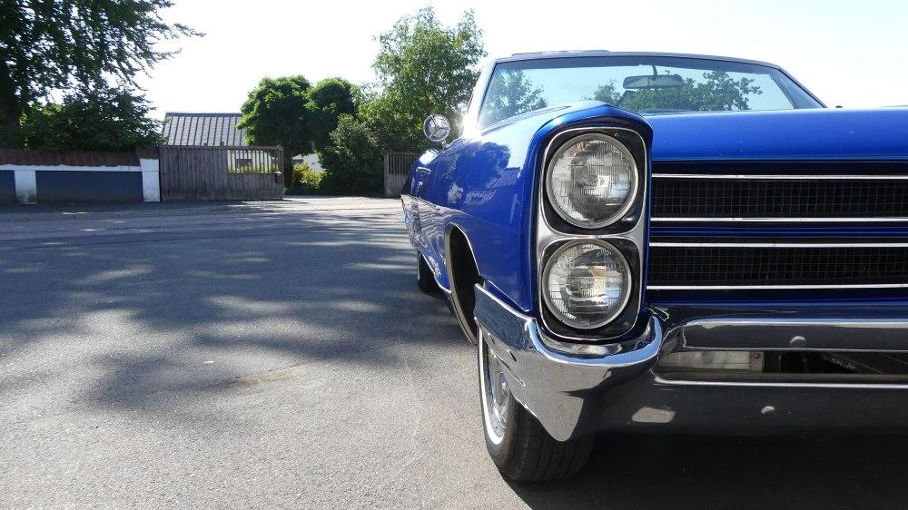 Pontiac Bonneville 1966 (22)