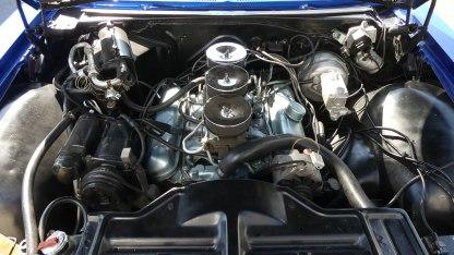 Pontiac Bonneville 1966 (33)