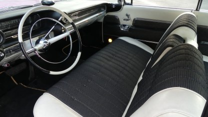 Cadillac 1959 Coupe Deville (25)