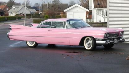 Cadillac 1959 Coupe Deville (9)