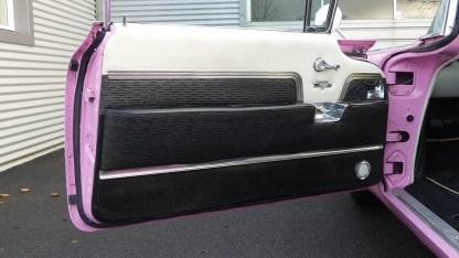 Cadillac Coupe Deville 1959 (23)