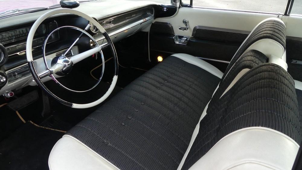Cadillac Coupe Deville 1959 (25)