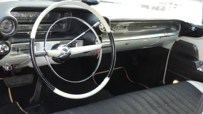 Cadillac Coupe Deville 1959 (26)
