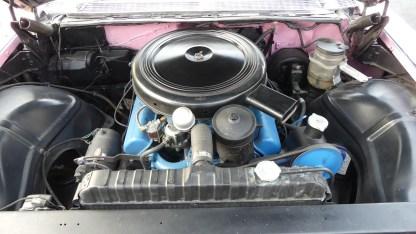 Cadillac Coupe Deville 1959 (31)