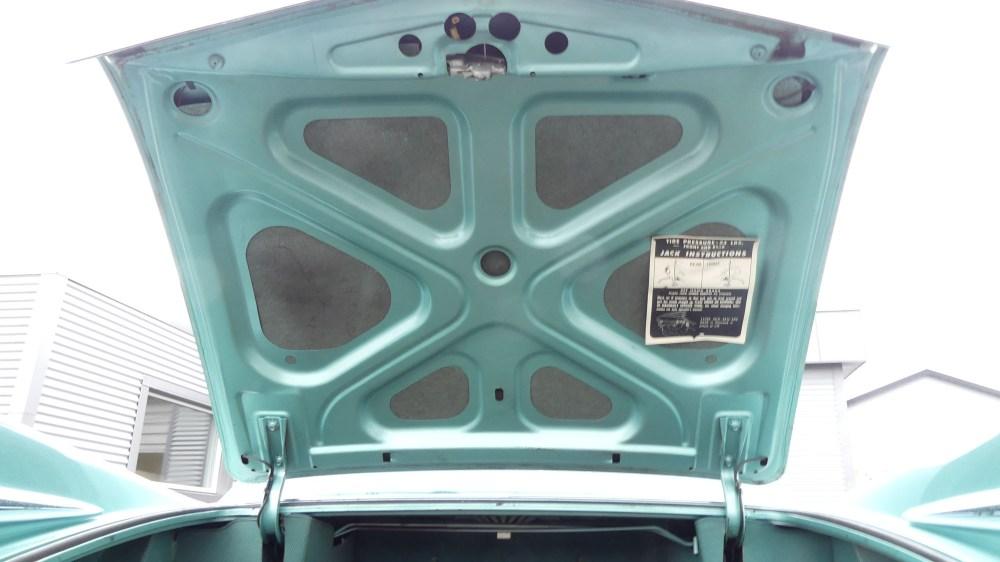 Cadillac Fleetwood 1959 (12)