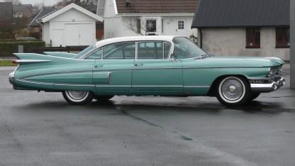 Cadillac Fleetwood 1959 (2)