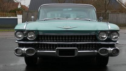 Cadillac Fleetwood 1959 (6)