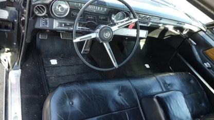 Cadillac Fleetwood 1966 (26)