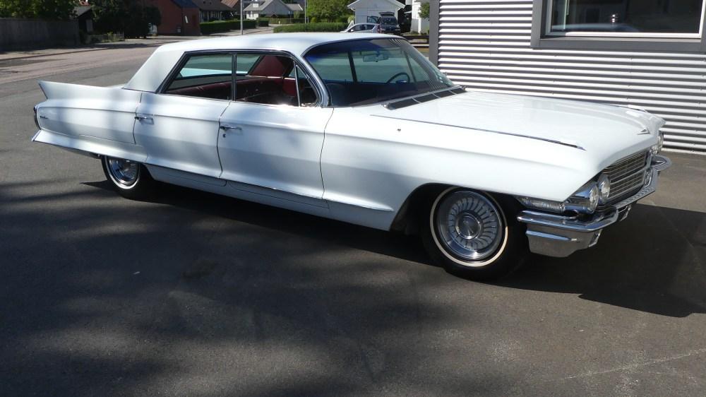 Cadillac 1962 Park Avenue (11)