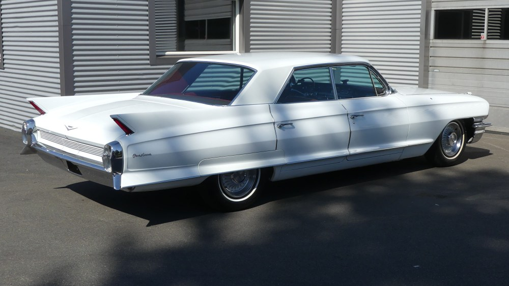 Cadillac 1962 Park Avenue (12)