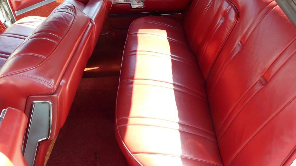 Cadillac 1962 Park Avenue (16)