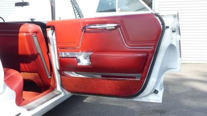 Cadillac 1962 Park Avenue (20)