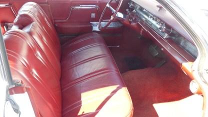Cadillac 1962 Park Avenue (22)