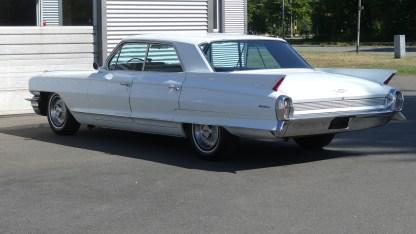 Cadillac 1962 Park Avenue (4)