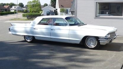 Cadillac 1962 Park Avenue (7)