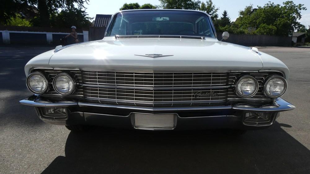 Cadillac 1962 Park Avenue (9)