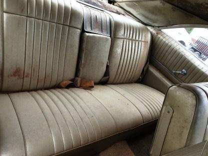Pontiac Bonneville 1966 Coupe (12)