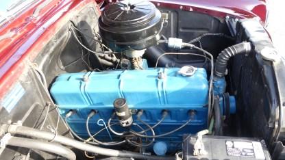 Chevrolet 1949 Fleetline Fastback Deluxe (22)
