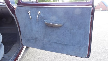 Chevrolet 1949 Fleetline Fastback Deluxe (32)