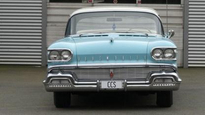 Oldsmobile Dynamic 88 1958 (3)