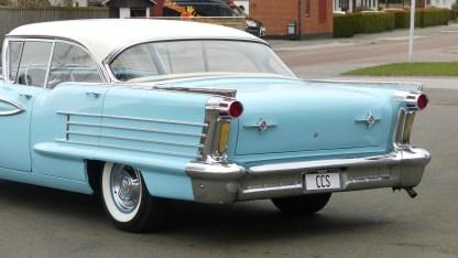 Oldsmobile Dynamic 88 1958 (9)
