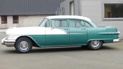 Pontiac Cheiftain 1956 4D (12)