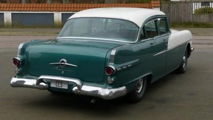 Pontiac Cheiftain 1956 4D (16)