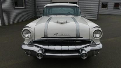Pontiac Cheiftain 1956 4D (32)