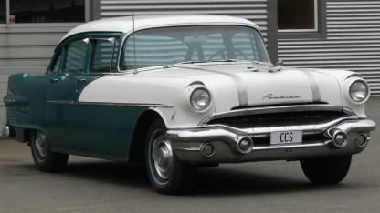Pontiac Cheiftain 1956 4D (6)