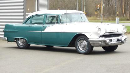 Pontiac Cheiftain 1956 4D (8)