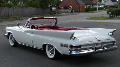 Chrysler – New Yorker cab – 1961 (9)