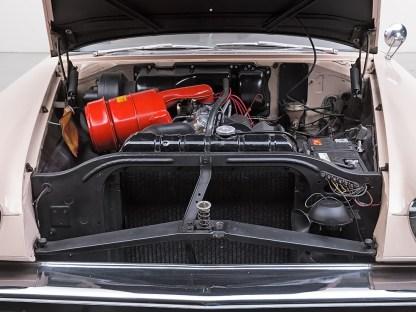 DeSoto Firedome brown 1957 (16)