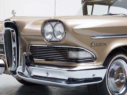 Edsel Citation 1958 (10)