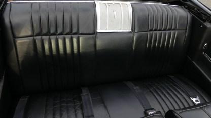 Pontiac Bonneville Cab 1966 (30)