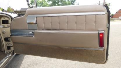 Cadillac Eldorado Biarritz 1960 (20)
