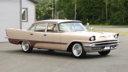 1957 DeSoto Firedome 4DR (5)