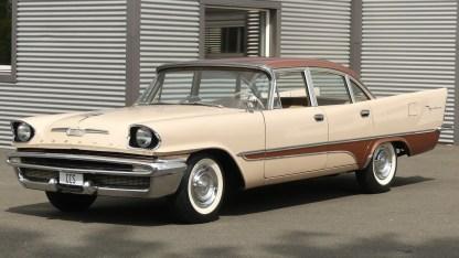 1957 DeSoto Firedome 4DR (7)