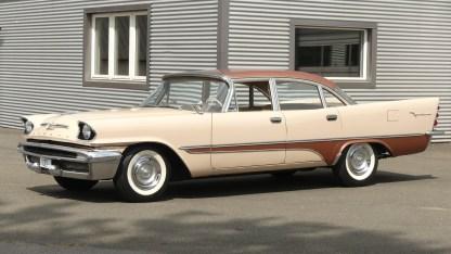 1957 DeSoto Firedome 4DR (8)