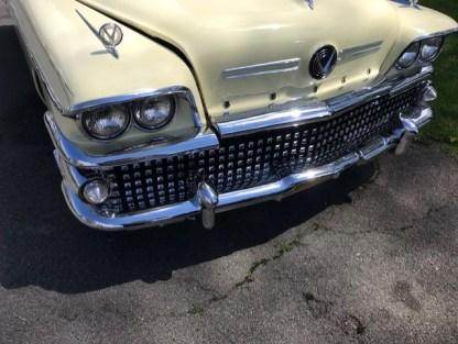 Buick Century 4DR HT 1958 (2)