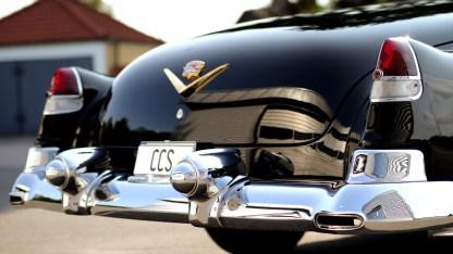 Cadillac Eldorado 1953 (16)