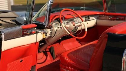 Cadillac Eldorado 1953 (26)