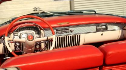 Cadillac Eldorado 1953 (27)