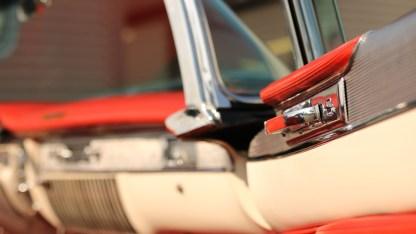 Cadillac Eldorado 1953 (34)