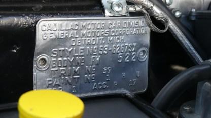 Cadillac Eldorado 1953 (48)